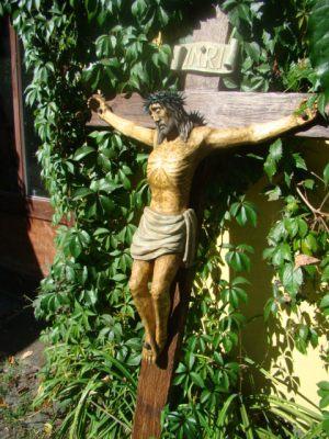 108_Chrystus_na_krzyżu