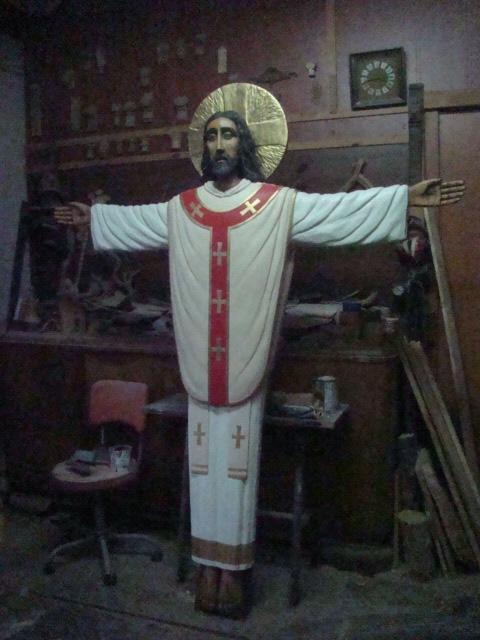 2.JezusChrystus